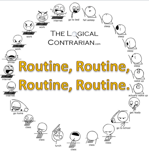 Routine Routine Routine 2.png