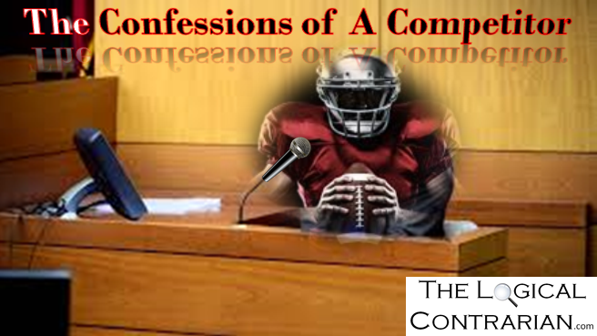The Confessions of a Competitor 2.png