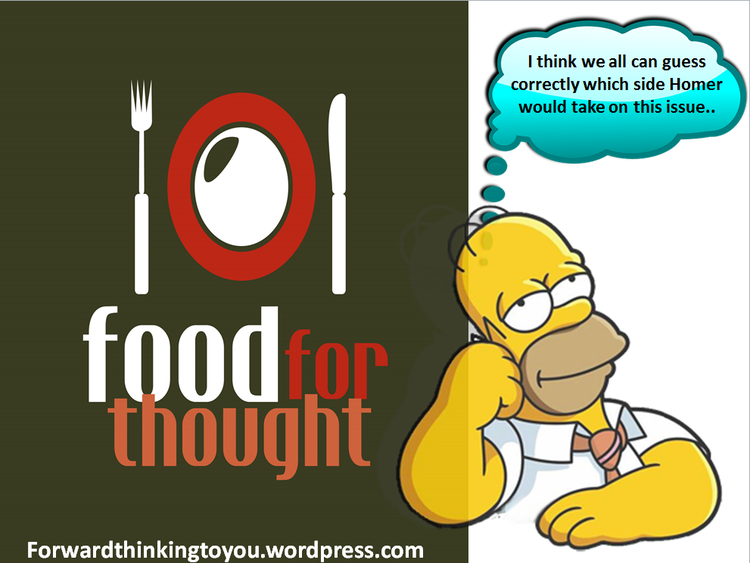 Food For Thoughts.png