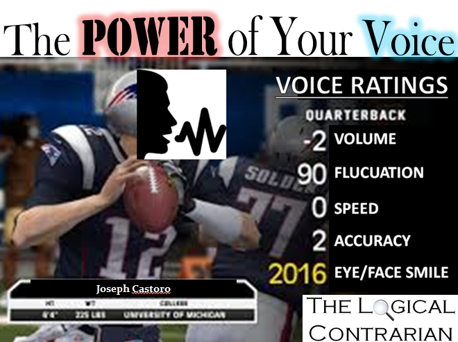 The Power of Your Voice Final.png