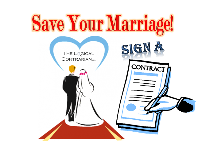 Marriage Contracts 1.png