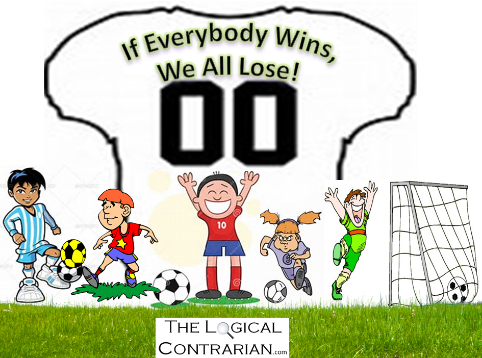 If Everybody Wins, We All Lose! 2.png