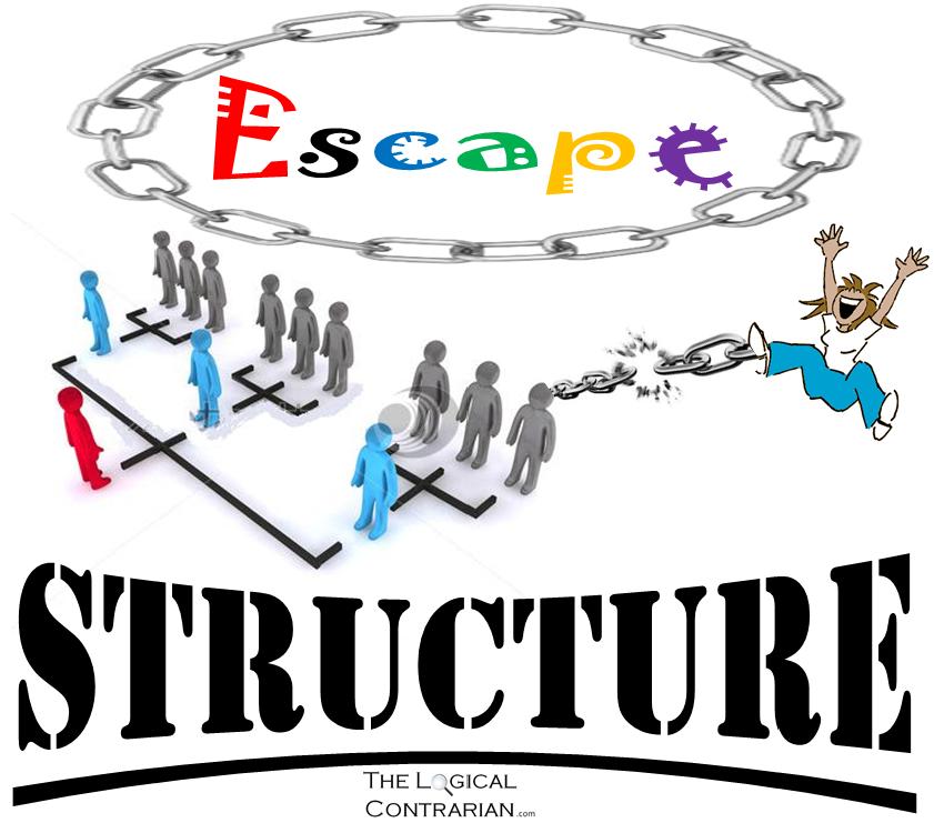 Escape Structure.png