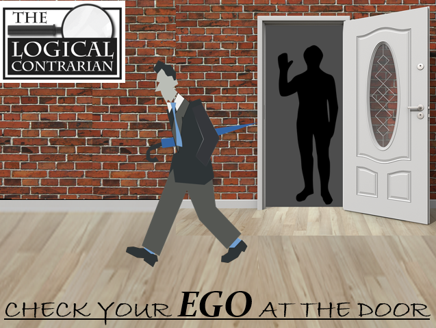 Check Your Ego at The Door.png