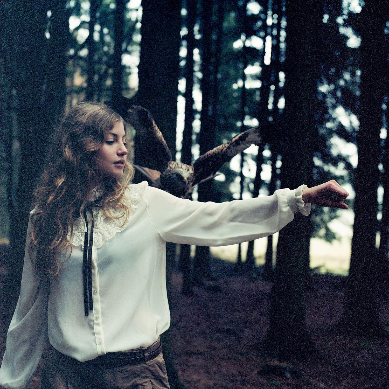 model  Klara  styling  Corinna Saric  assistance  Diana Woito