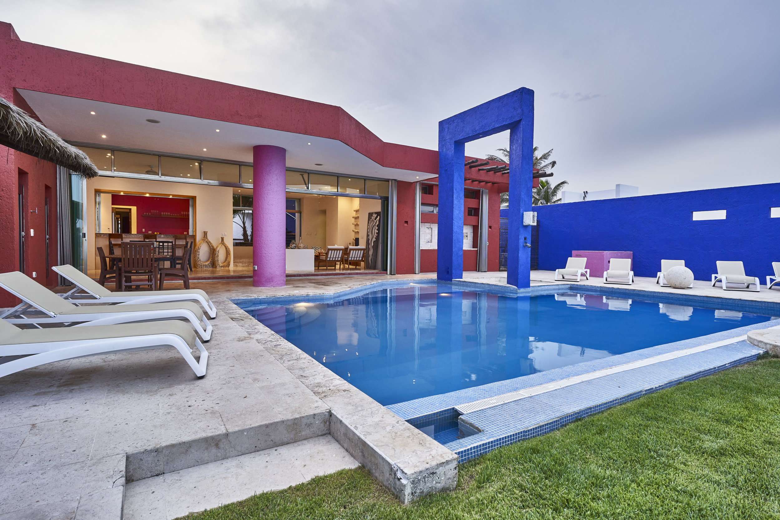 CasaZama_PoolTerrace_09.jpg