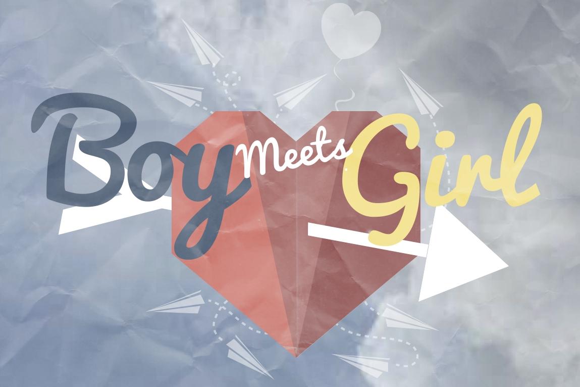 BOY MEETS GIRL V4 - cropped title.jpg