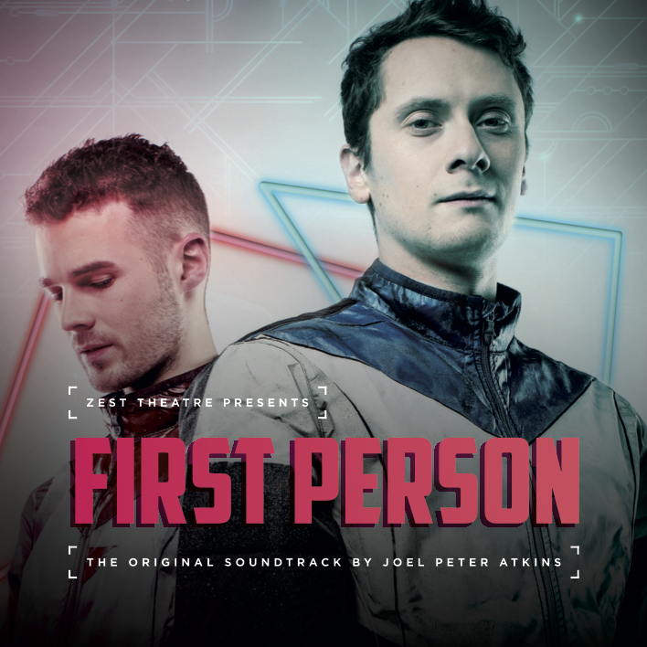 BP_FirstPerson_AlbumArt.jpg