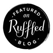Ruffled-blog-badge.png