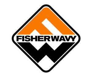 fisher wavy logo.jpg