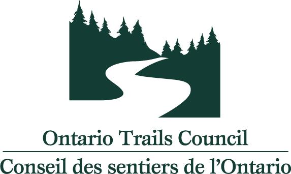 OTC logo - good.jpg