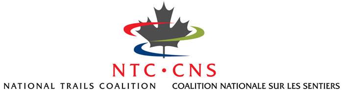 ntc logo.jpg