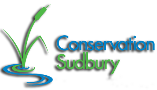 ConservationSudburyLogo.png