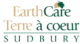 earth-care-logo.png