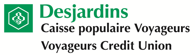 CaissesVoyageurs_CreditUnion_c.png