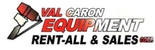 4 Val Caron Equipment.jpg
