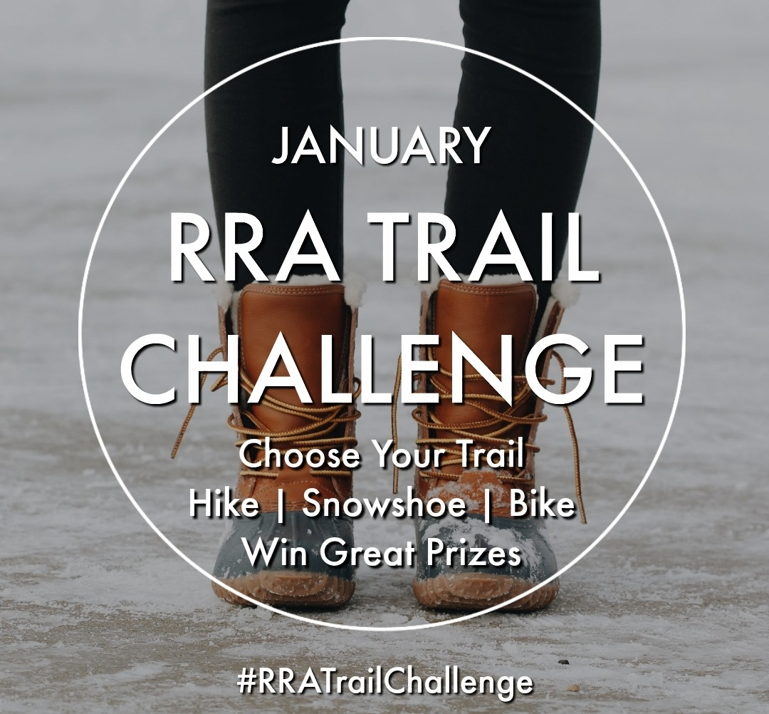 January RRA Trail Challenge_1.jpg