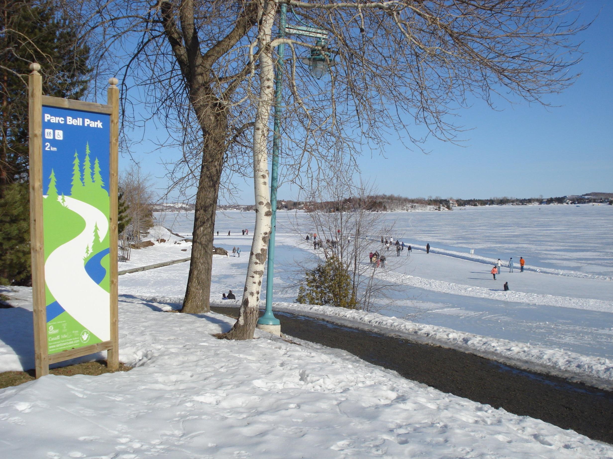 Ramsey lake skating 013.jpg