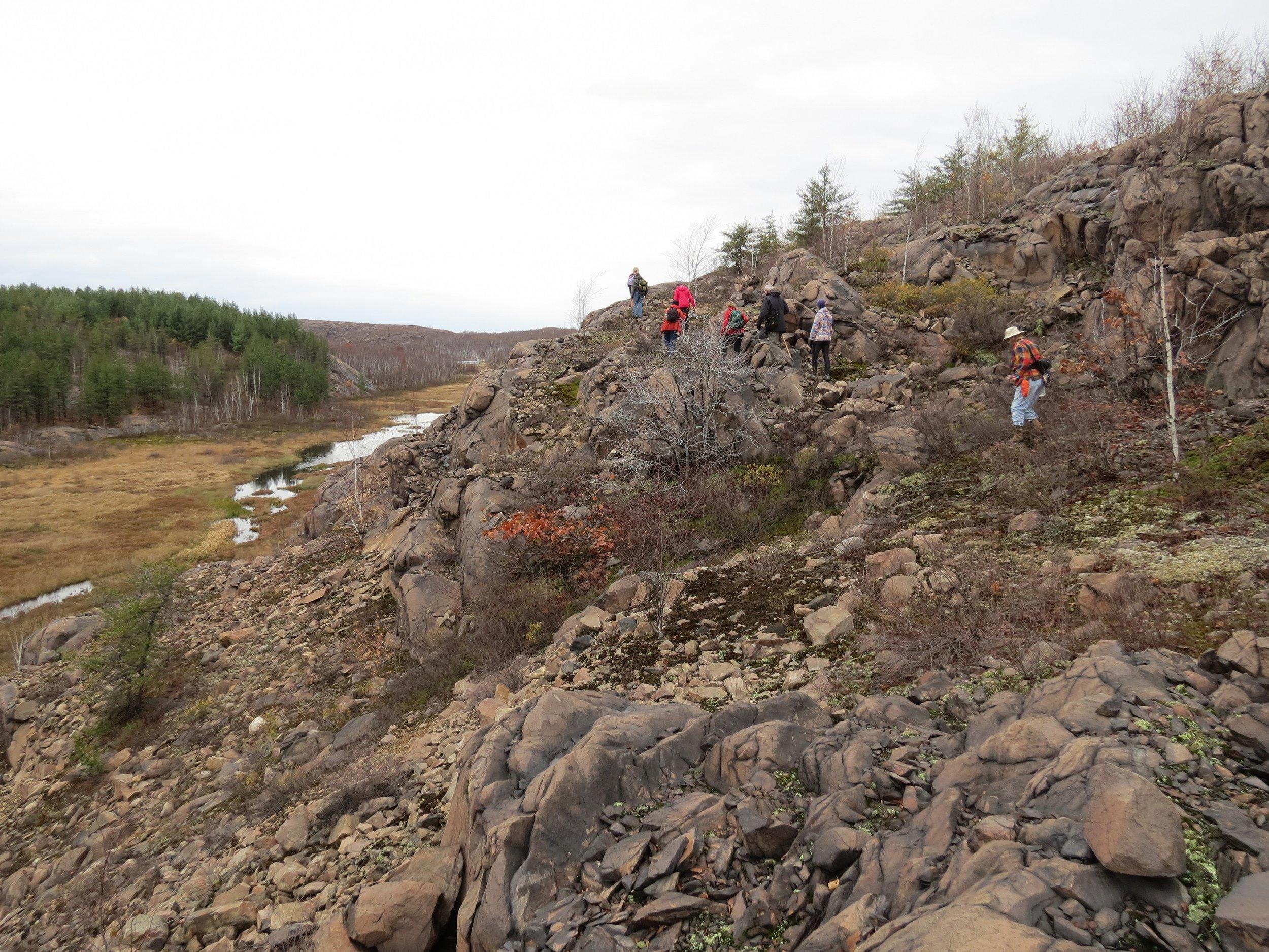 __Rock climb (2).jpg