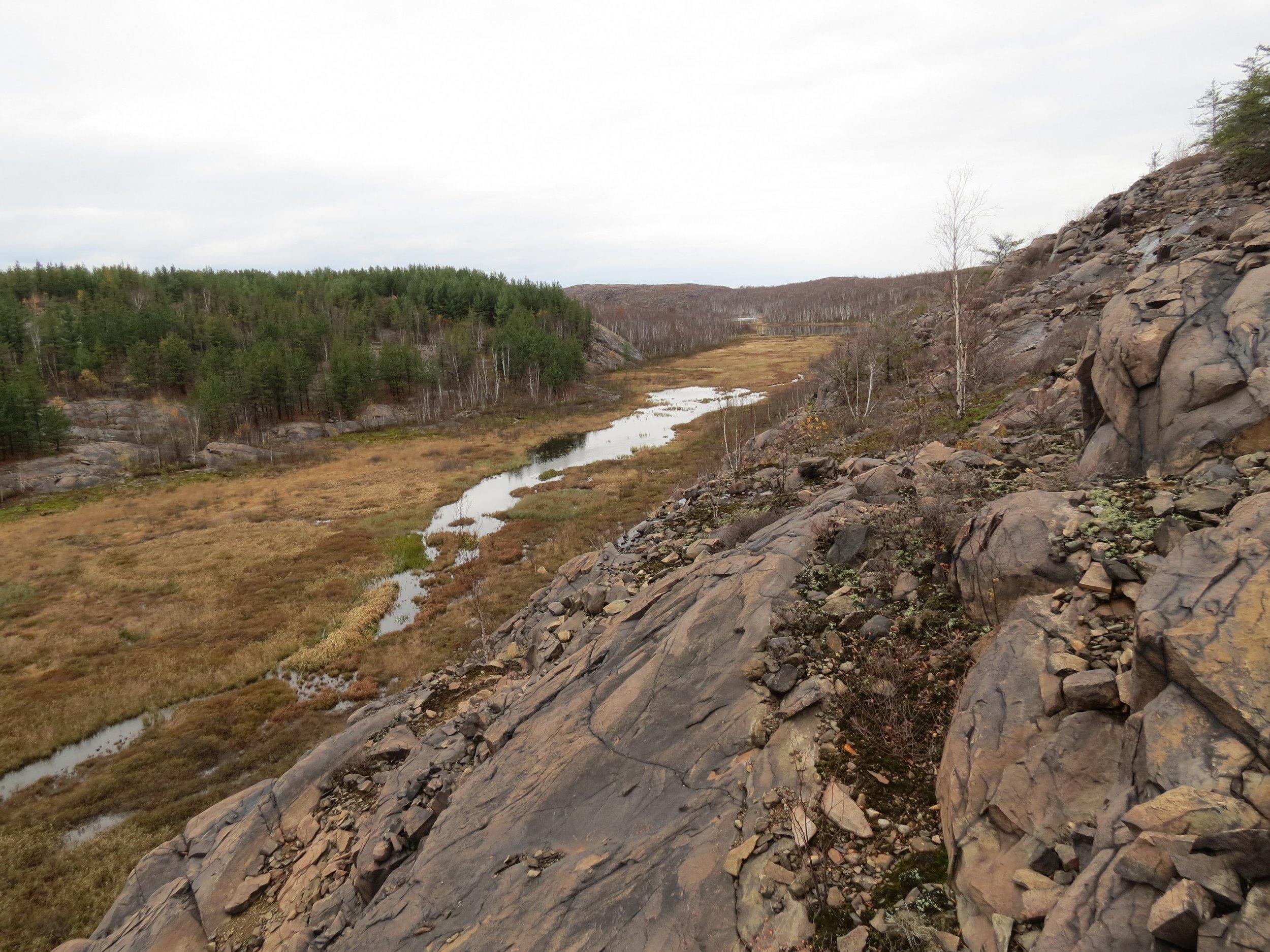 _Sudbury Landscape - Fall (2).jpg