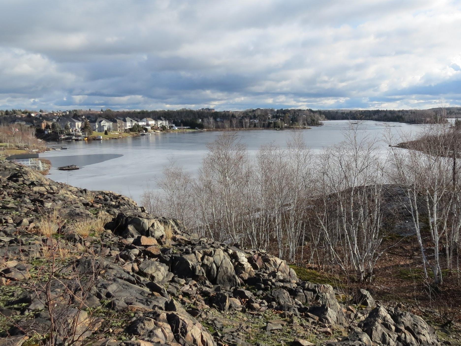 Robinson Lake with Robert (13).jpg