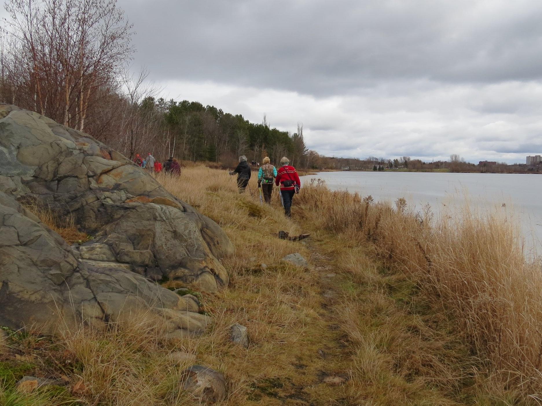 Robinson Lake with Robert (33).jpg