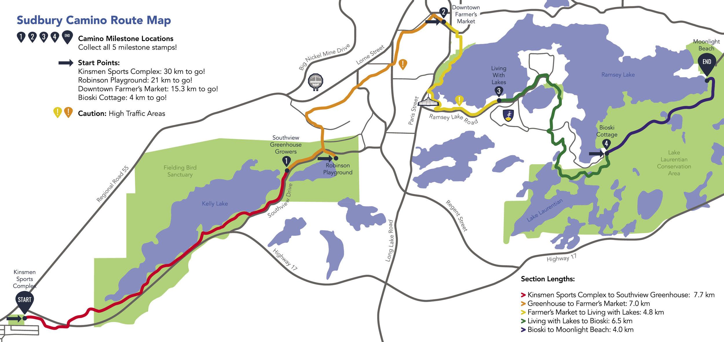 Sudbury-Camino-Map.jpg