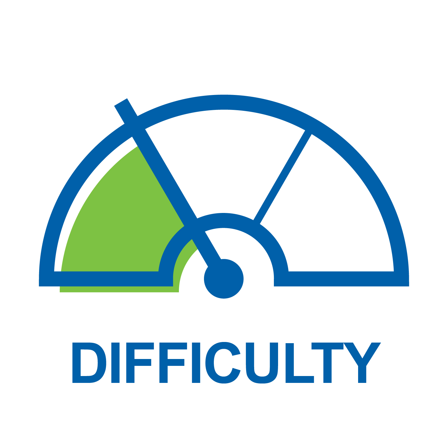 icon-difficulty-01.jpg