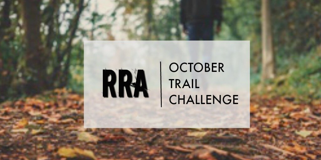 RRA OCTOBER TRAIL CHALLENGE 2019.jpg
