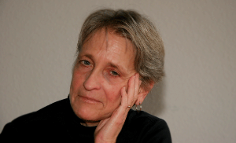 Sally Bjorklund M.A., L.M.H.C. Psychotherapy, About Me