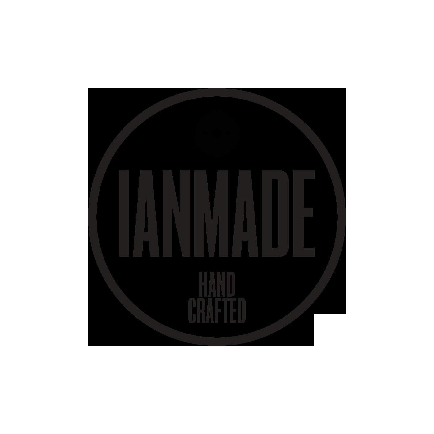 Ianmade
