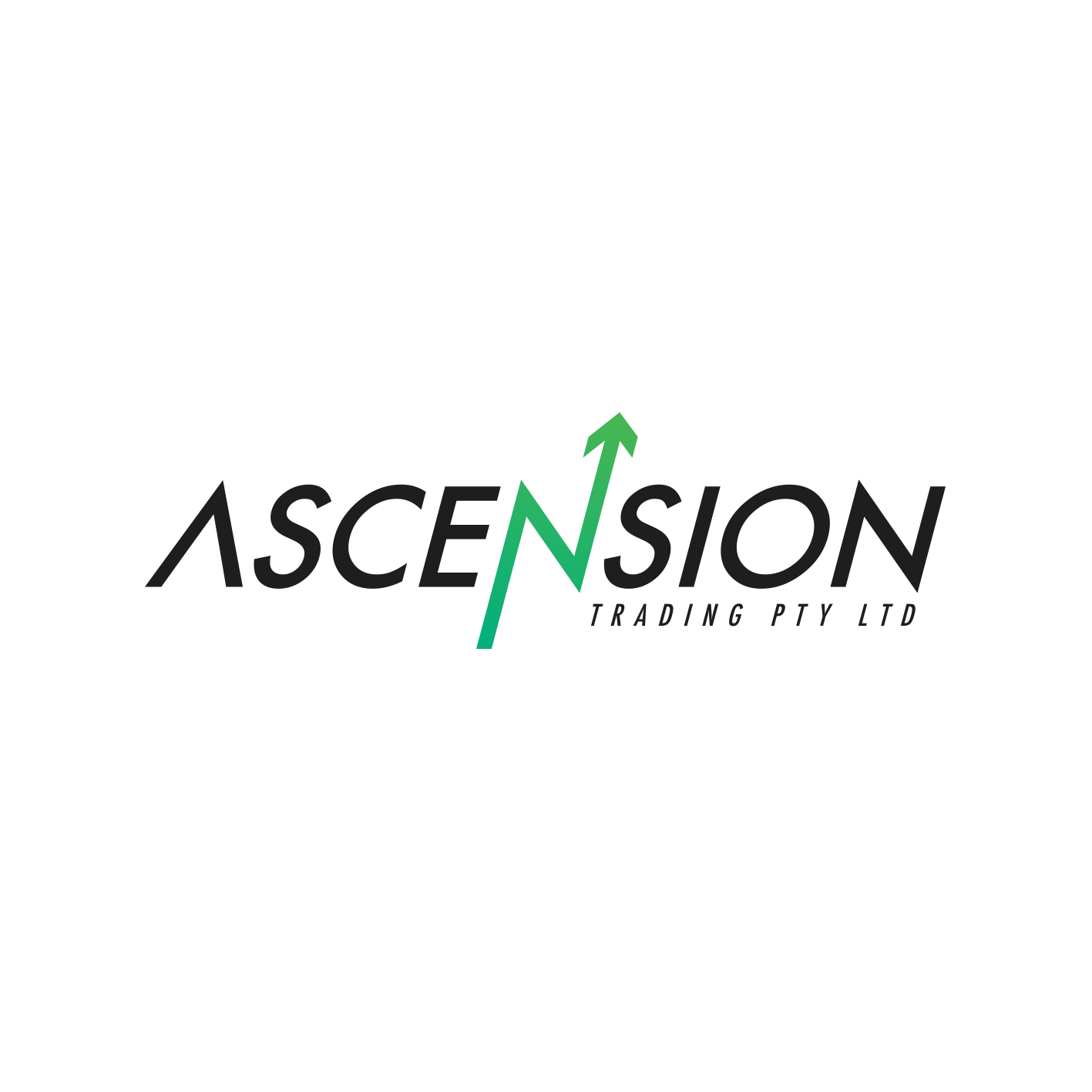 Ascension Trading