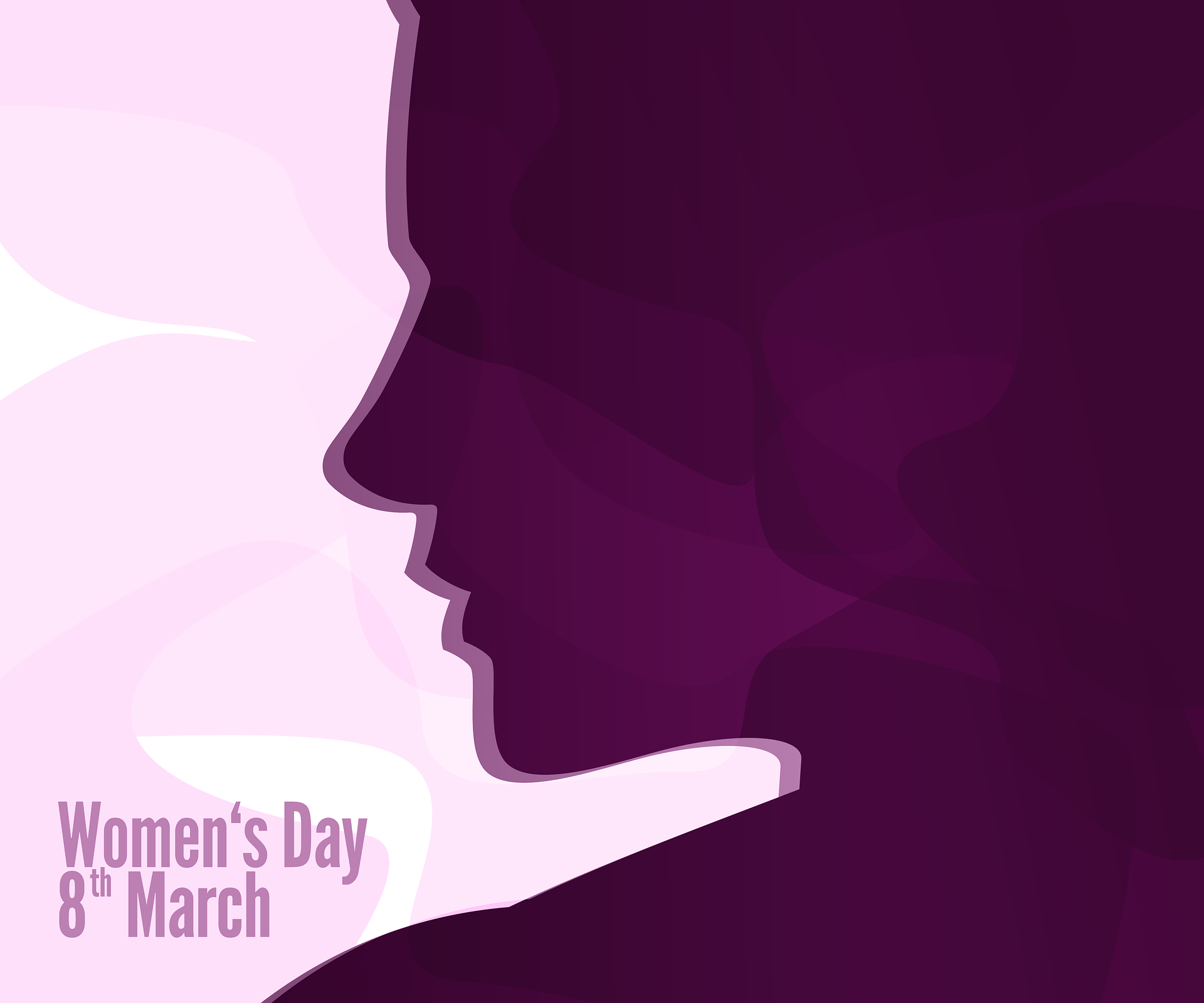 womens-day-3198005_1920.png