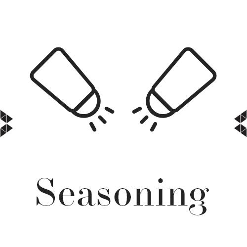 seasoningsimple.jpg