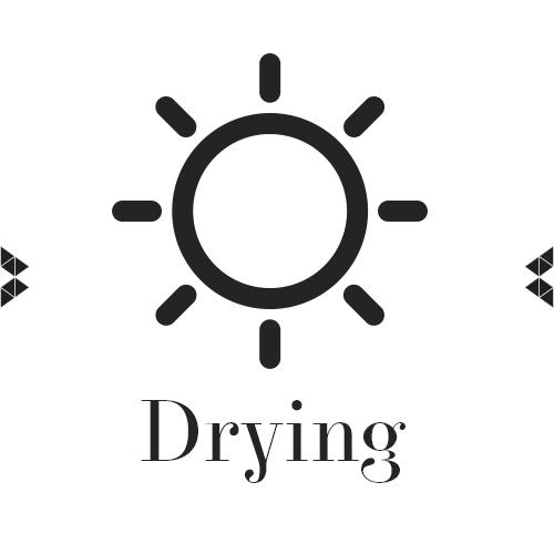 drying_simple.jpg