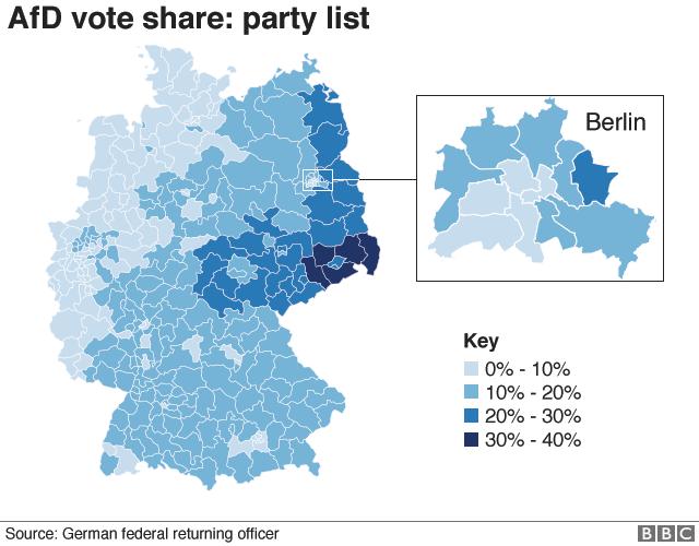 _98005733_german_election_afd_v2_640-nc.png