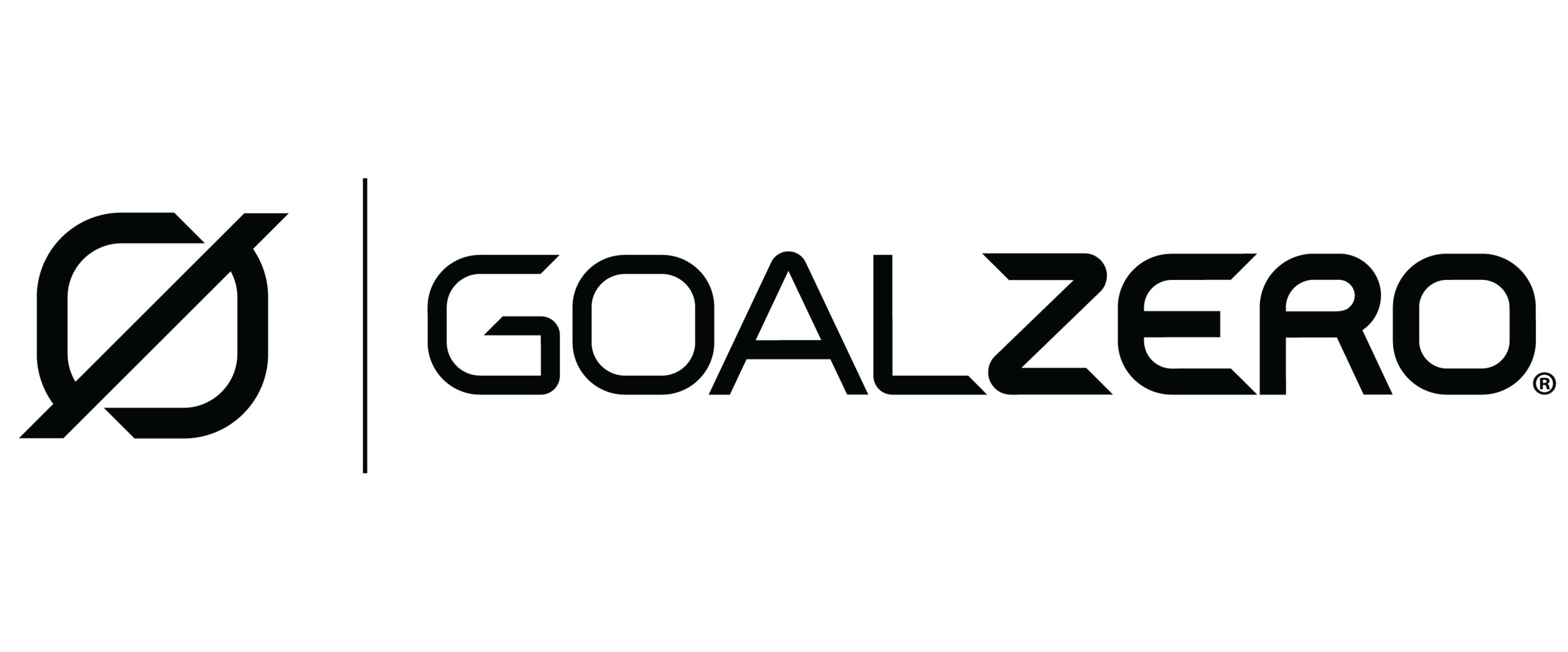 Goal Zero | Tiny House Store | Tiny Life Supply