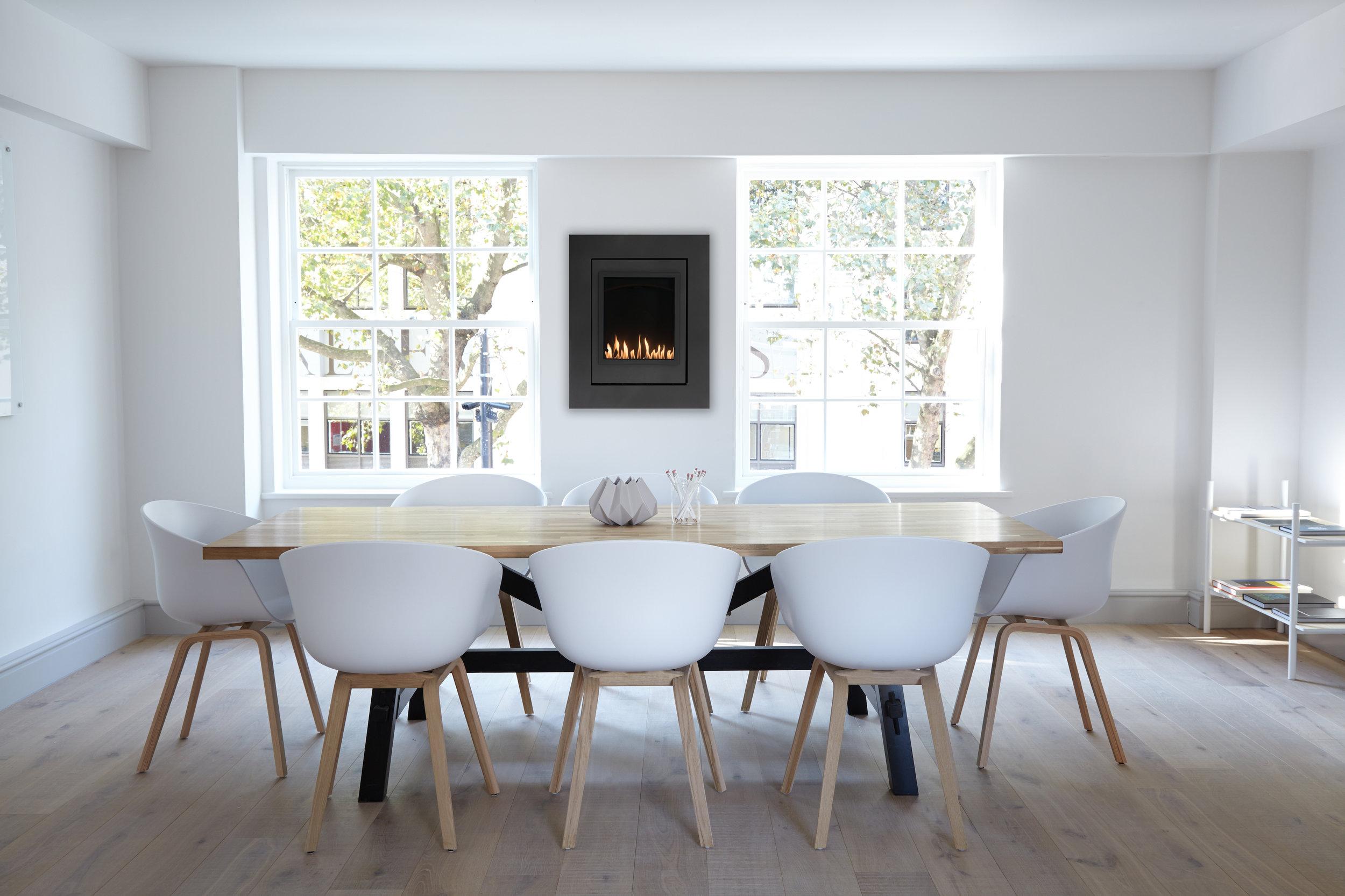 24-Eloquence - dining room.jpg