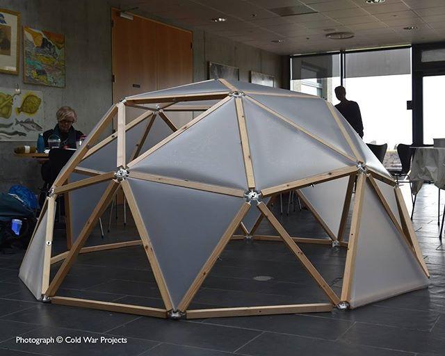 Hubs Lifestyle 2   Geodesic Domes   Tiny Life Supply.jpg