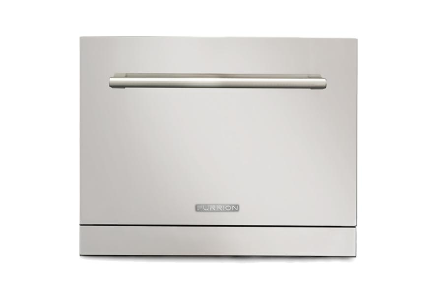 Dishwashers -