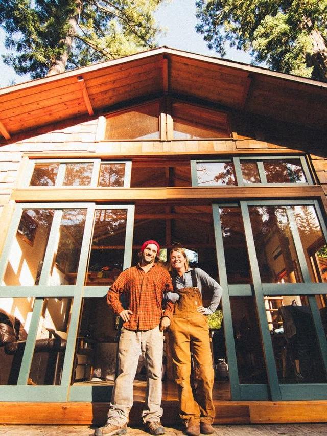 Holly+and+Ryan+_+Tiny+Life+Renegade+_+Tiny+Life+Supply.jpeg