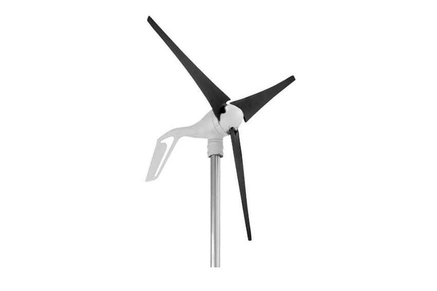 Wind -