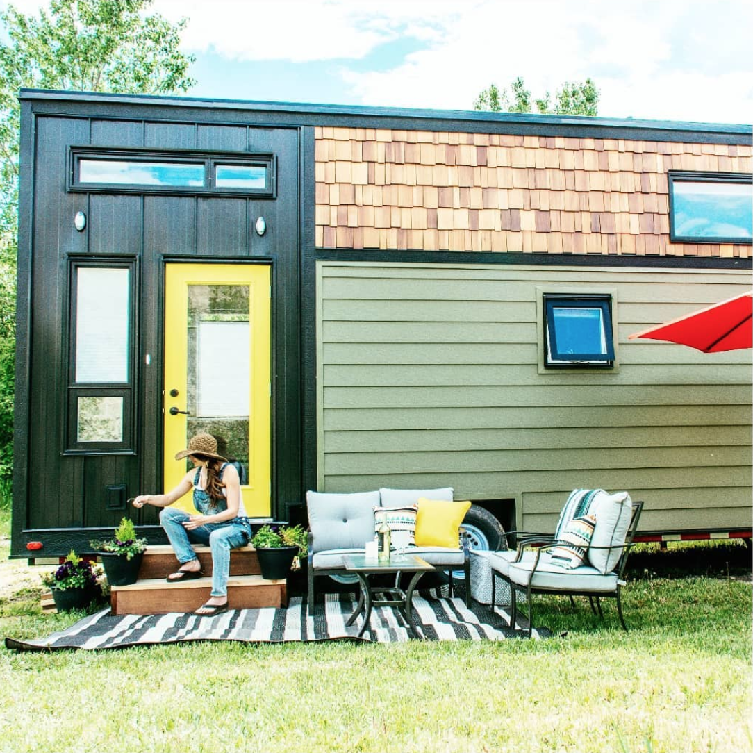 TeaCup Tiny Homes  l tiny houses for sale l Tiny Life Supply.png