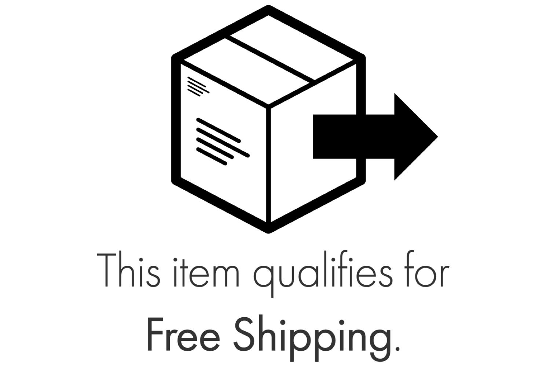 Free Shipping | Tiny House | Tiny Life Supply copy.png