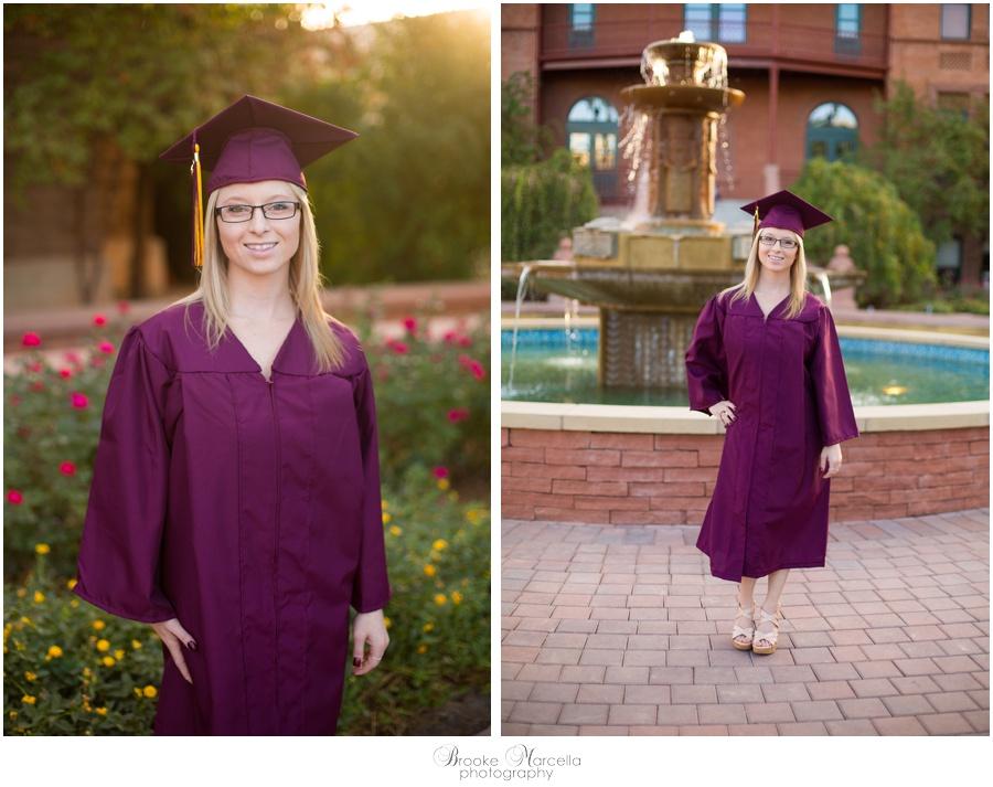 CollegeSeniorPhotography1.jpg