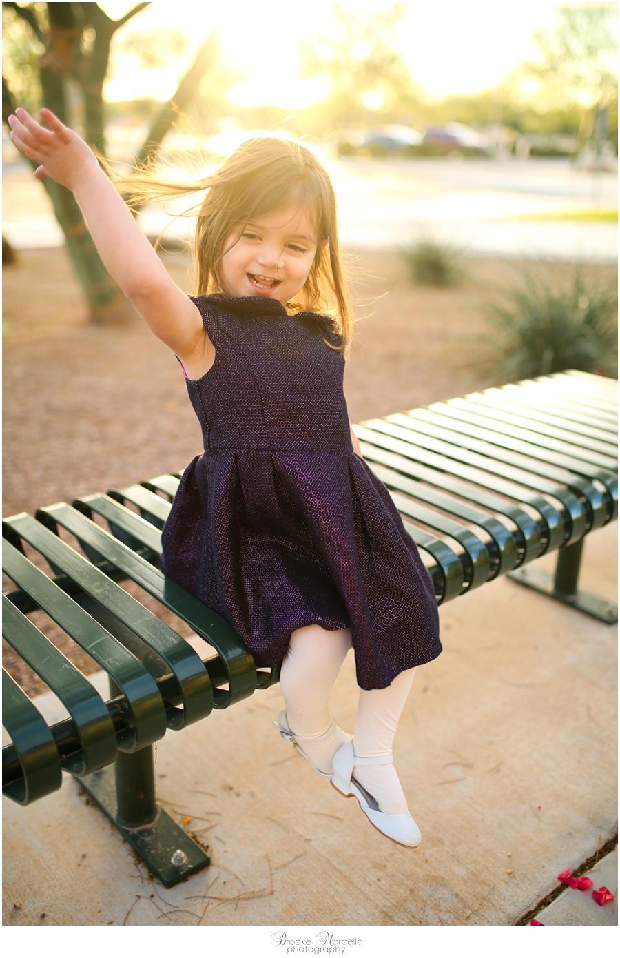 GirlKidPhotography4.jpg