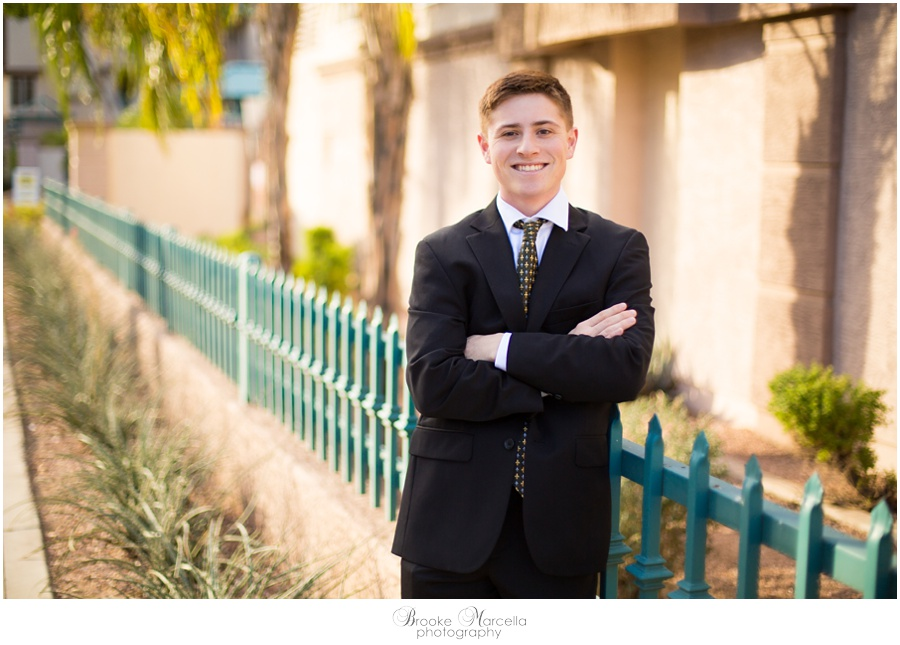 ArizonaStateUniversitySeniorPhotography11.jpg
