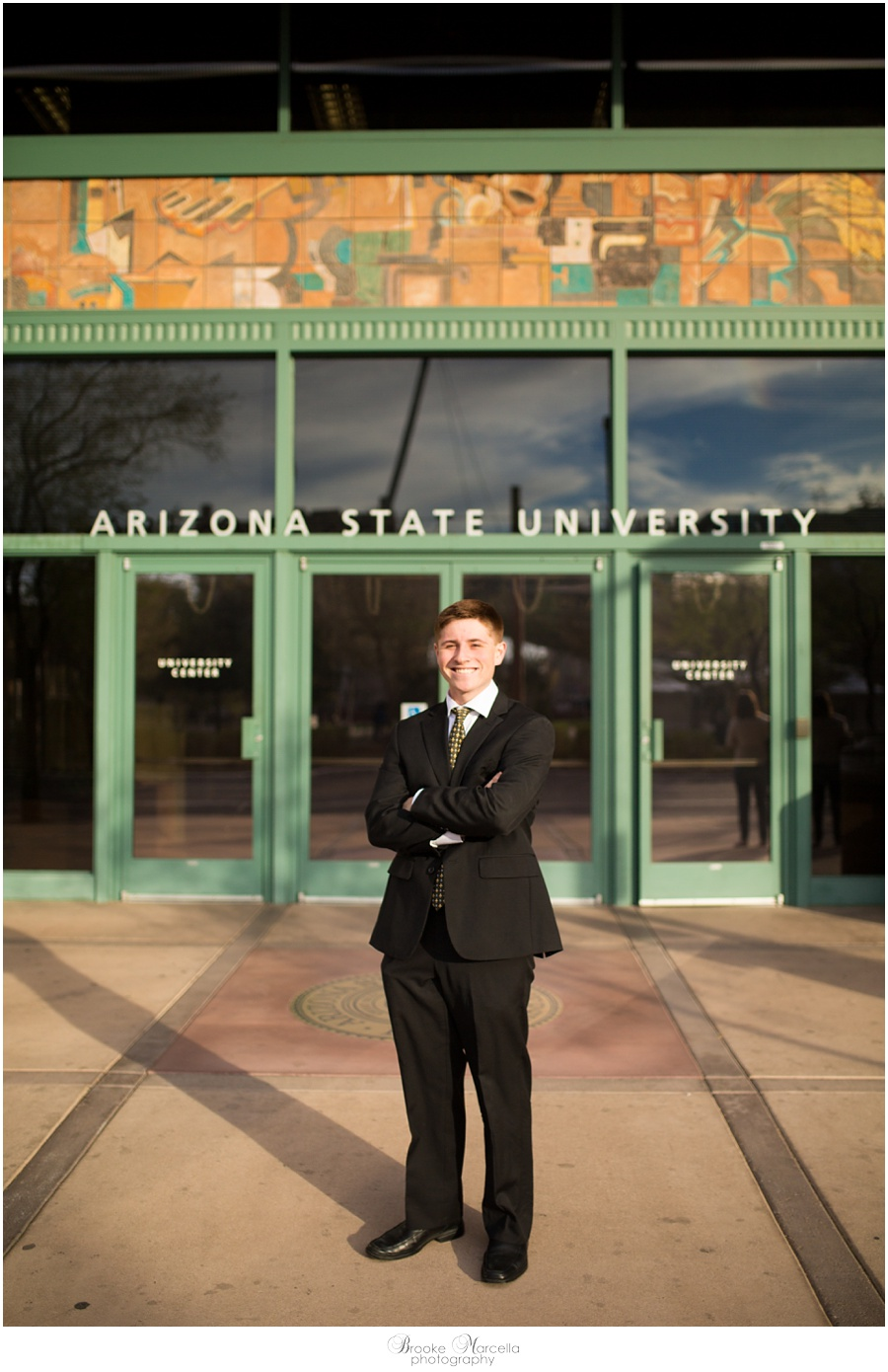 ArizonaStateUniversitySeniorPhotography61.jpg