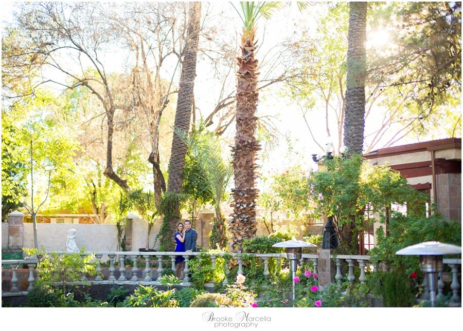 ArizonaEngagementPhotography5.jpg