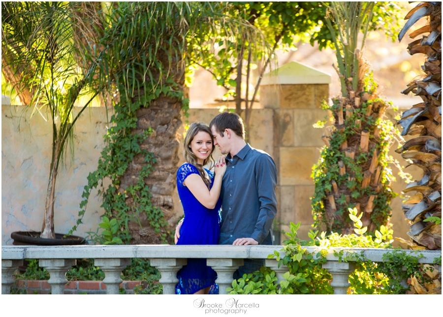 ArizonaEngagementPhotography7.jpg